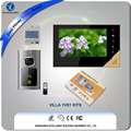 Villa Video Door Phone Kits