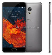 "Meizu pro6 plus 5.7"" 2K screen Octa core Exynos 8890 4G LPDDR4 RAM 12MP camera mTouch mobile phone"