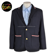 Top Sales Cheap Latest Fashion Business For Man China Suits