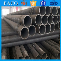 ERW Pipes and Tubes !! astm a53 erw black steel tube ms www you tube com
