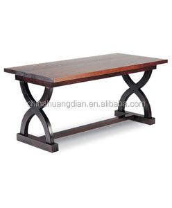 solid wood restaurant tables restaurant buffet tables for restaurant project HDT137