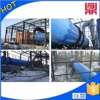 wood drying oven like dryer chamber and rotary kiln for sale
