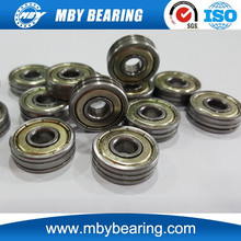 Bearing 626zz for shower door
