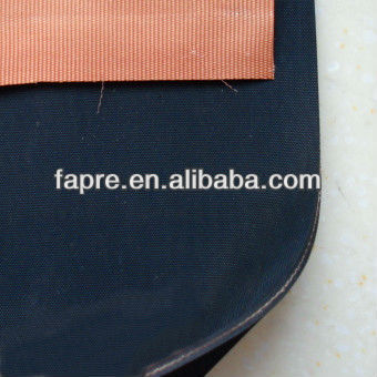 Rubber Top Cover