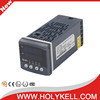 HOLYKELL Beautiful appearance H5100 Series single-loop digital temperature controller for incubator