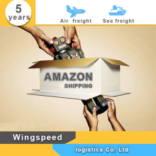 Amazon warehouse FBA sea shipping to Atlanta,Miami,Dallas---Skype: bonmedjoyce