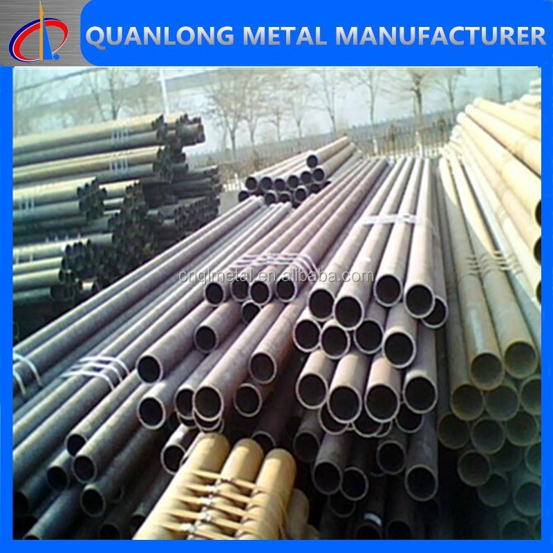 gi pipe sch 40 astm a33 seamless steel pipe price per ton price
