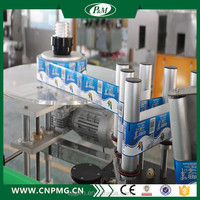 Hot Melt Glue OPP/BOPP Labeling Machine/Equipment/System with CE