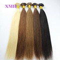 Juancheng hair factory wholesale hair extensions china