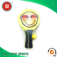 Beach Tennis Racket Outdoor Sports For