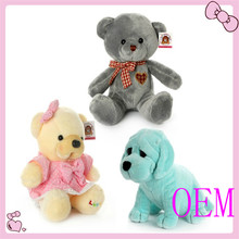 OEM designs Classic best made toys stuffed animals