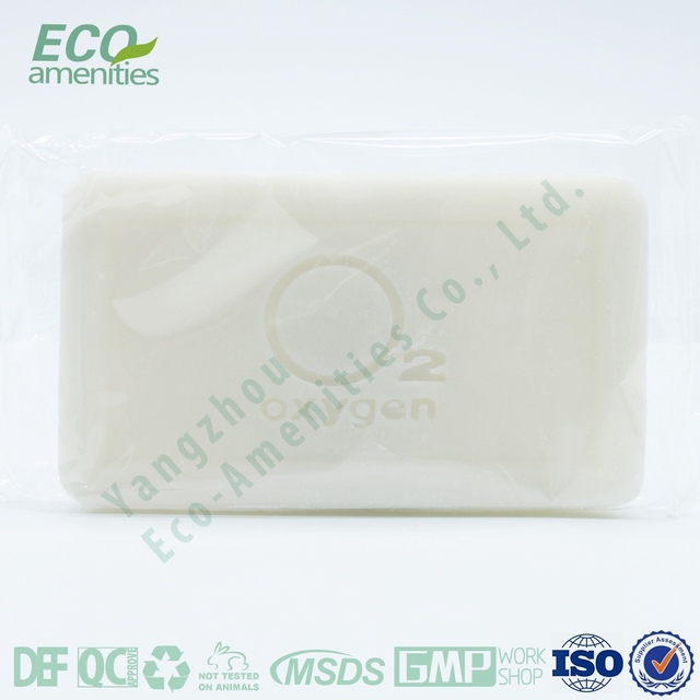 Stable quality white transparent soap is Soap