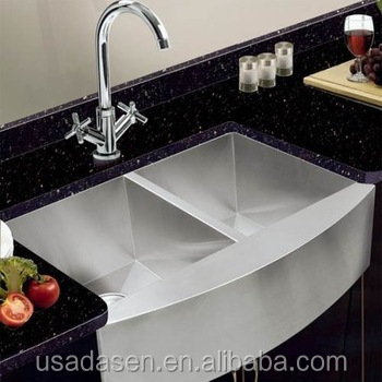 acrylic bathroom sink villeroy & boch kitchen sink measurements