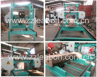 Low Price Electric Portable Sawmill for Sale