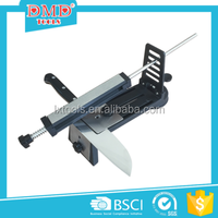 DMD Diamond fix angle fast supplier popular sharpener for a knife