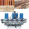 TC-60MS-CNC High-speed Full function Wooden-door Lock-hole and Hinge Boring machine, China Wood Machinery