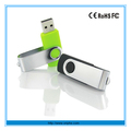 Promotional Christmas gift gsm pendrive recorder