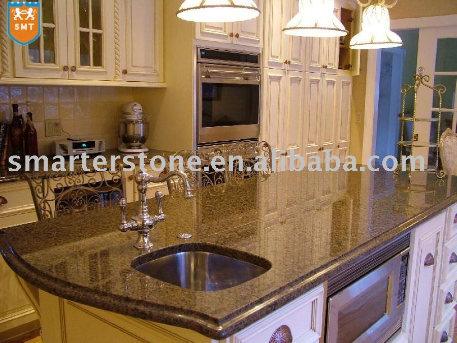interesting brown granite kitchen countertops kitchen tops buy kitchen with granite kitchen countertops