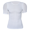 Y60 Men's Body Shaper Slimming Shirt Tummy Waist Vest Lose Weight Shirt shapewear body shaper