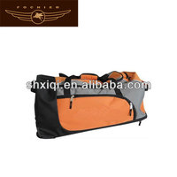 Trolley Polyester Travel Bag Luggage Bag