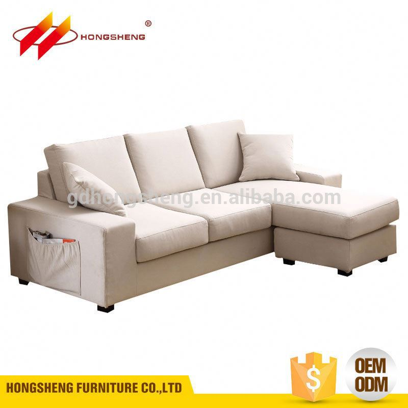cheap sofa chinese set buy furniture from china online