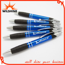 Hot Sale Cheap Promotional Pen, Good Quality Custom Pen for Advertising, Printed Logo Pen