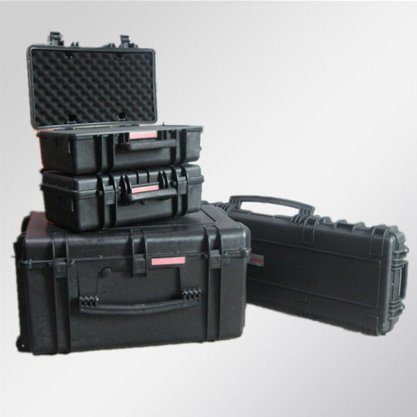 Top quality hard guitar cases for sale