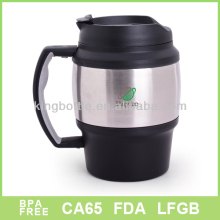 Eco-friendly Cheap Promotional beer keg BPA free