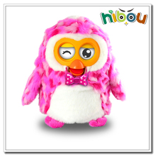 Wholesale toy story hibou boom direct buy from china factory