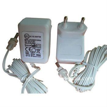 Ac Adapter 13 5v 500ma Buy Ac Adapter 13 5v Ac Adapter