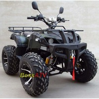 4000w electric atv quad 5000w electric utv electric atv shaft drive
