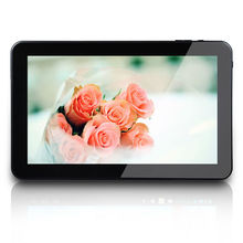 Ultra-thin 10 inch tablet Android 4.2 WIFI tablet