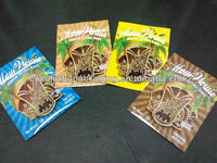 Free Wholesale Spice Smoke Herbal Incense Bag herbal incense bags with tear gas