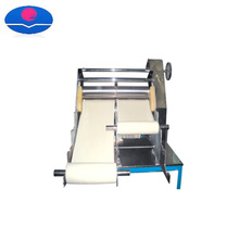 Hot Sell spaghetti noodle production line small instant cheap