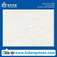 environmentally friendly resin artificial marble