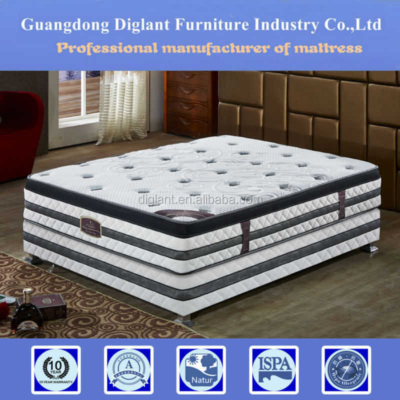 cheap bed queen size mattress weight