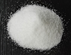 /product-detail/low-price-mkp-monopotassium-phosphate-from-chinese-manufacturer-60529572017.html