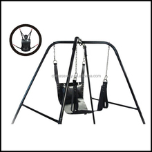 High quality sex adult swing manufacturer
