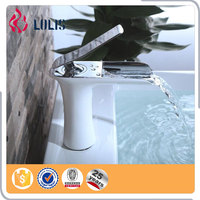 Professional manufacture single lever basin mixer,basin faucet mixer,brass basin faucet