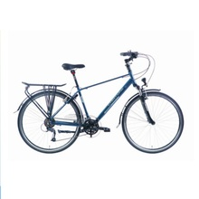 Import China High Quality Trekking Bike for Adult