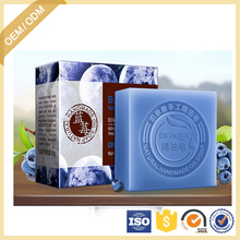 Wholesale Good Quality Different Shape Soap &Best Pure Skin Soap Whitening Soap &Export Best Price Soap For Men