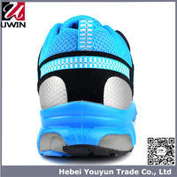 UWIN HIGH QUALITY Mens Sports Indoor Badminton Shoes Court Shoes