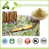 Natural Cordyceps Polysaccharide with High Quality