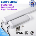 60w Led Tri-proof Light, Wholesale Price, led tri-proof lamp 3 years warranty