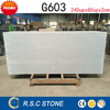 /product-detail/chinese-cheap-g603-grey-granite-kitchen-countertops-for-sale-60405255752.html