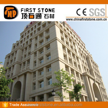 G682 granite cheap building materials view cheap building for Cheap construction materials