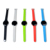 2016 High quality wholesale fashion wristband for smartphone,health wristband comparison