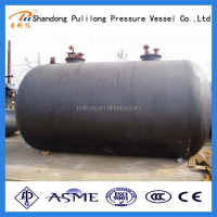oil and gas pressure vessel skype: tina54055