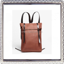 High Quality Shoulder Bag Sets Online Shop China Women Brand Logo Bag