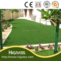 Garden Grass Turf and Home Decoration